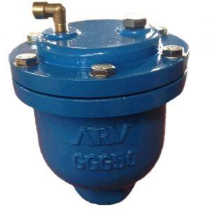 Hình ảnh Van xả khí ARV Malaysia