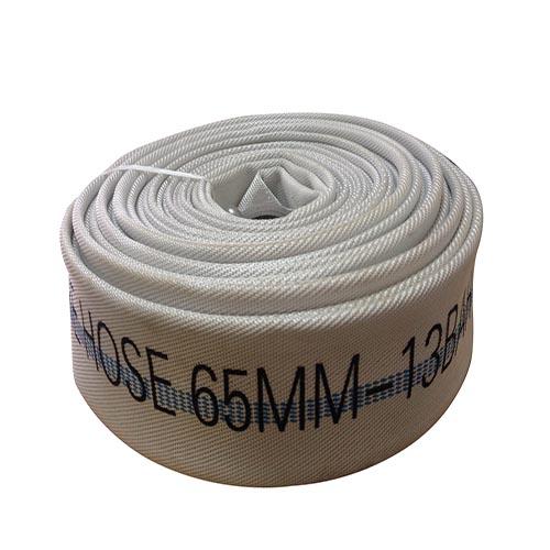 Cuộn vòi chữa cháy D65 giá rẻ