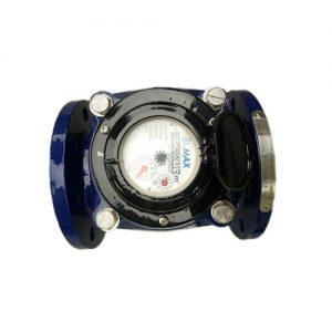 Hình ảnh Đồng hồ nước Malaysia