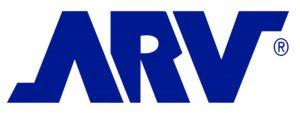 Van ARV Malaysia