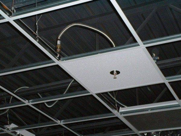 bảng giá ống mềm nối đầu sprinkler