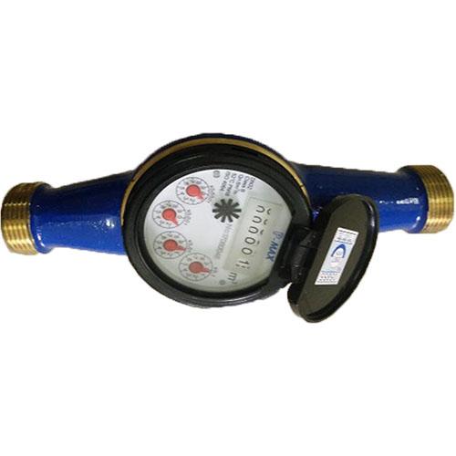 Đồng hồ nước pmax, đồng hồ nước malaysia, đồng hồ đo nước pmax, đồng hồ đo nước malaysia, đồng hồ đo lưu lượng nước pmax, đồng hồ đo lưu lượng nước malaysia